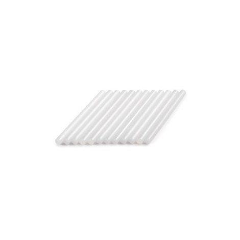 Mehrzweck-Klebestifte für hohe Temperatur (7mm) 12 Stk. Dremel 2615GG01JA