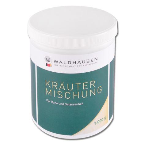 Mélange déstressant 1 kg Waldhausen WALDHAUSEN