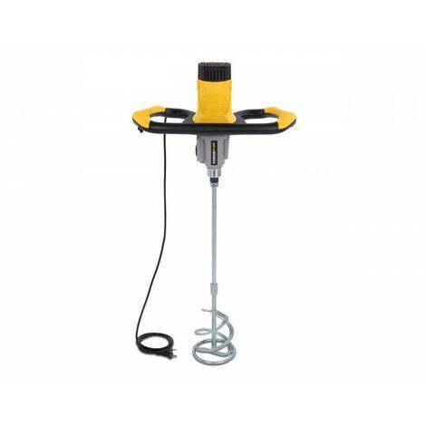 Melangeur Electriq.1600W-M14-2Vi