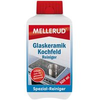 MELLERUD Glaskeramik Kochfeld Reiniger 0,5 Liter