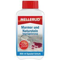 MELLERUD Marmor- und Naturstein Imprägnierung 500ml