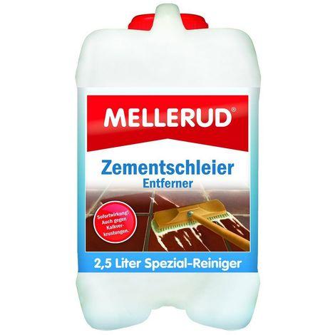 MELLERUD Zementschleier Entferner 2,5 Ltr