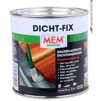 MEM Dicht Fix 375ml