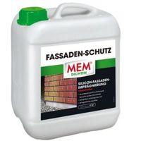 MEM Fassadenschutz 10 Ltr