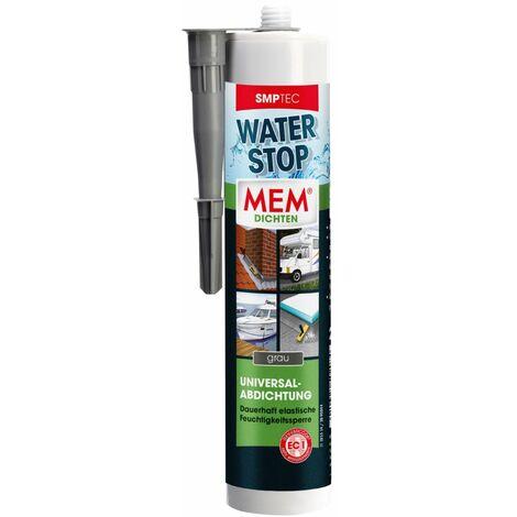 MEM Water Stop 290ml