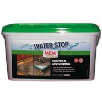 MEM Water Stop 6 Kg