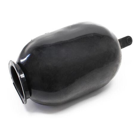 Membran Druckkessel 20 - 24 L Hauswasserwerk Membrankessel Gummiblase