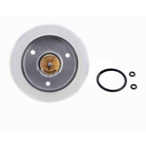 Membrana Caldera COINTRA M20 7607