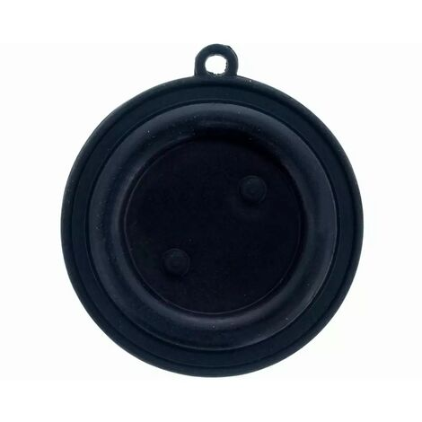 Membrana Calentador COINTRA 5 Litros 5239