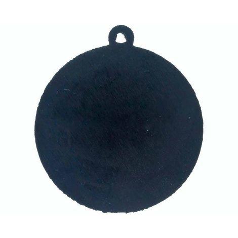 Membrana calentador Cointra 5 LITROS