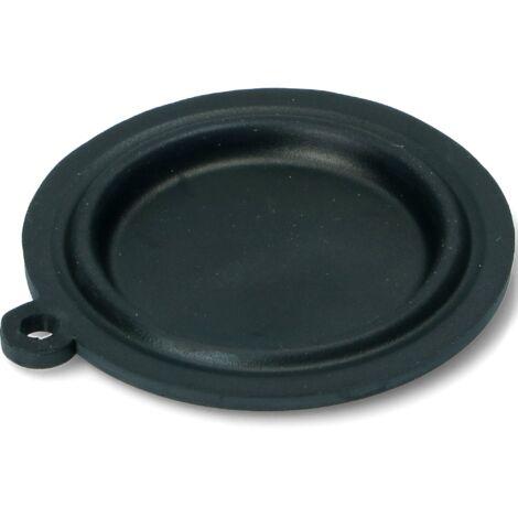 Membrana Calentador Cointra 5 Litros C.O. 398Co221