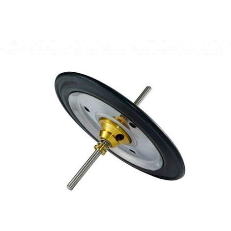 Membrana calentador Fagor ECOPLUS MU1033600
