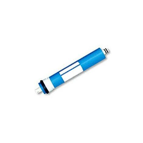 Membrana Osmosis 5 Etapas Hidrowater 50Gpd Me-2002-02