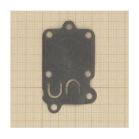 Membrane Carburateur Moteur Briggs Et Stratton - 272538