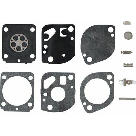 Membrane carburateur RB114 Zama