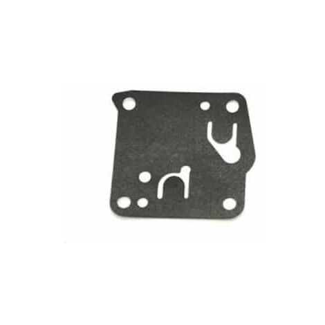 Membrane carburateur TILLOTSON type HS 237-144