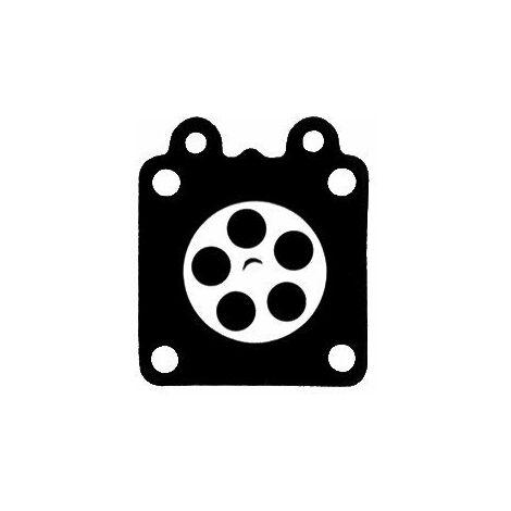Membrane carburateur WALBRO 95-526 - 95526 modèles WA - WT - WTA