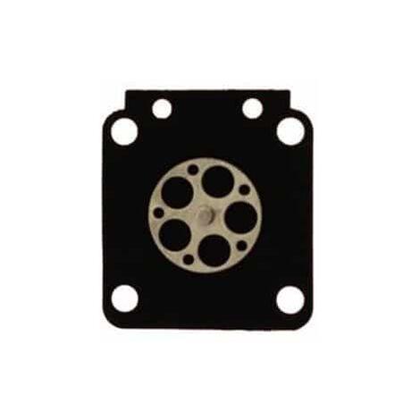 "main image of ""Membrane carburateur ZAMA A015002 modèles C1"""