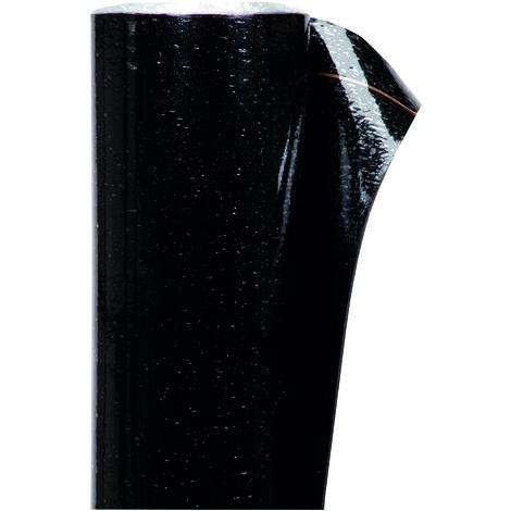Membrane d'étanchéité bitume élastomère SBS SOPRALÈNE® FLAM 180 Rouleau de 6mx1m