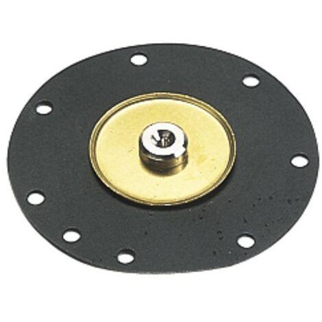 Membrane équipée VAE - DIFF pour ELM Leblanc : 87167037530