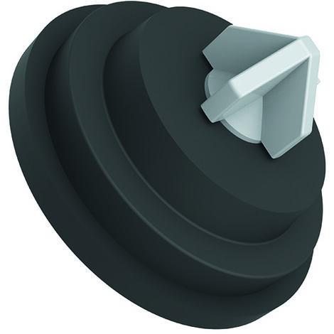 Membrane + insert - Membrane pour Robinet 95/99