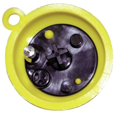 Membrane LM10PV - DIFF pour ELM Leblanc : 87005030660