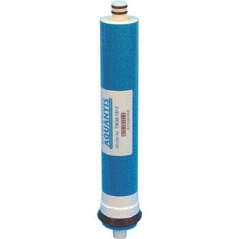 Membrane M75 pour osmoseur D75 HYDROPURE