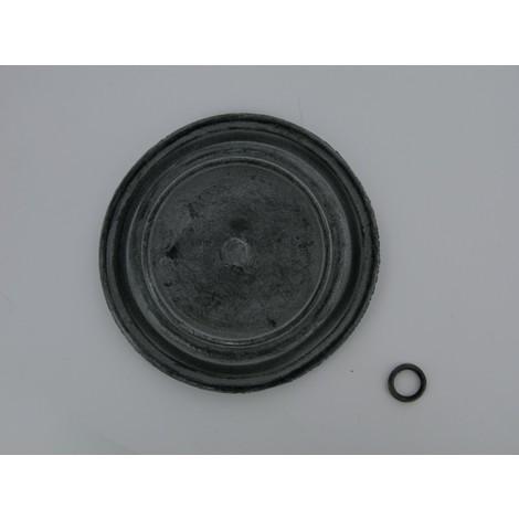 Membrane (pochette) Réf. 60081016 ARISTON THERMO