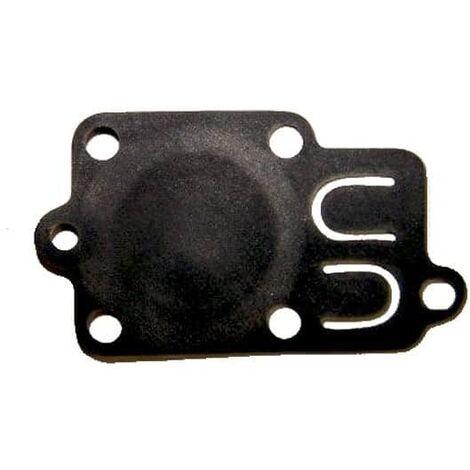 Membrane pompe BRIGGS ET STRATTON 270026