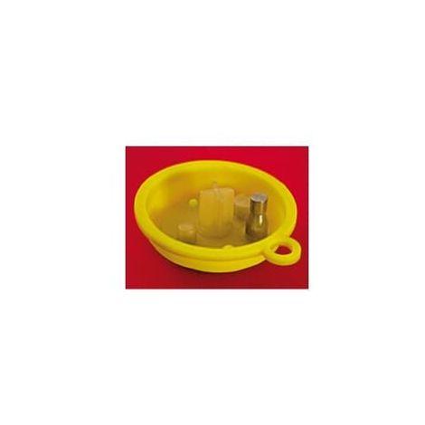 Membrane pour Chauffe-eau Elm leblanc, Chaudiere Elm leblanc