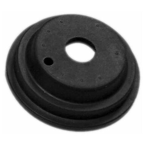 Membrane pour robinet flotteur 0500 après 2009
