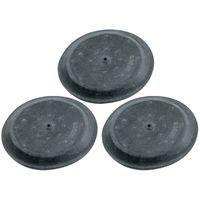 Membrane pressostat sanitaire vendue par 3 Réf. SX5405330