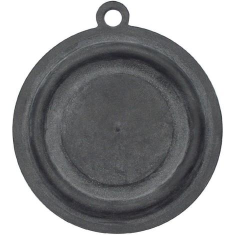 Membrane Réf. 20107790 VAILLANT