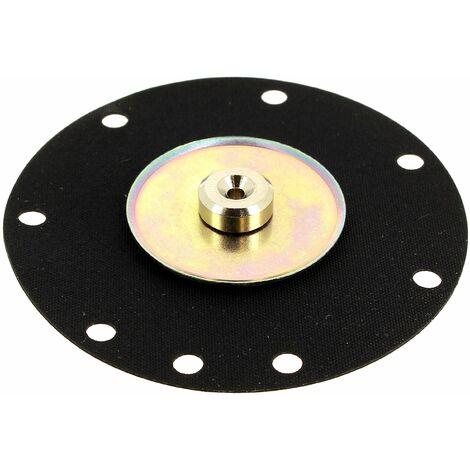 """main image of """"Membrane valve d'eau 87167037530 pour Chauffe-eau Elm leblanc, Chaudiere Elm leblanc"""""""