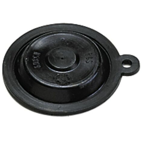 Membrane (X 10) - DIFF pour Chaffoteaux : 60025809-30