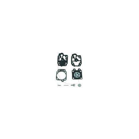 Membranes de carburateur MITSUBISHI TL43, 43, 415, 430, 520