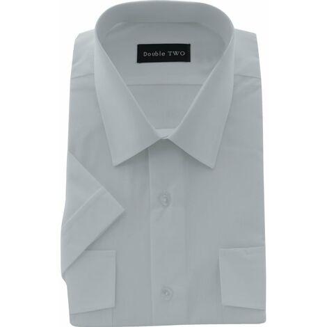 Men's Pilot Shirts