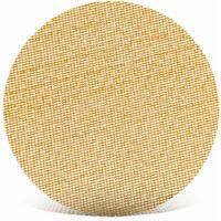 MENZER Ultranet®, Edelkorund, Ø 225 mm, K40–400