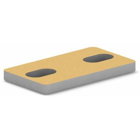 MEPA-VariVIT Schallschutz-Set für Einzelmontage 548012