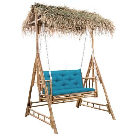 MercartoXL 100L membrane récipient sous pression vase d'expansion de la chaudière d'eau fonctionne EPDM