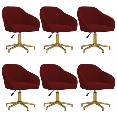 MercartoXL 2-chambre set 60000l 18W fontaine du tuyau de pompe clarificateur UV Skimmer