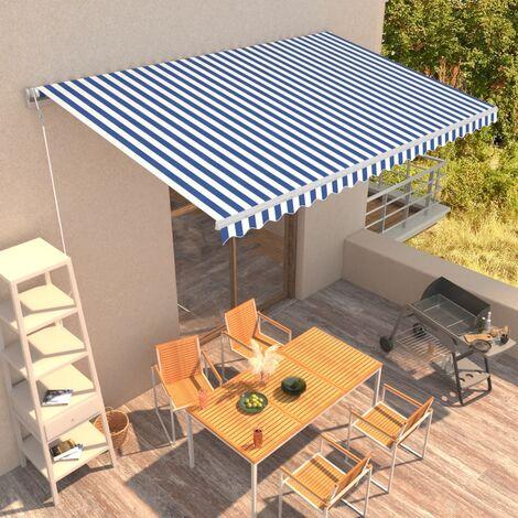 MercartoXL 2x moto rampe ATV Quad Aluminium 192cm 364 kg