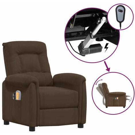 MercartoXL 30T atelier de presse hydraulique cadreuse de presse