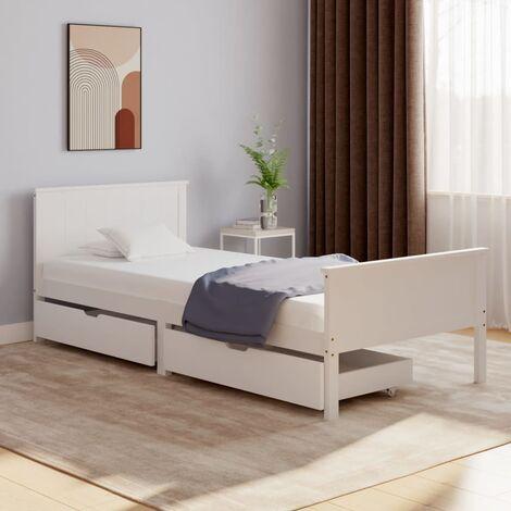 MercartoXL 4x Schubkarrenrad complets pneus jante Brouette 3.50-8