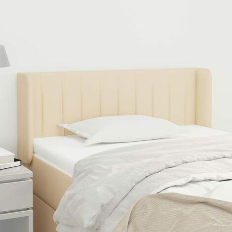 MercartoXL 900 kg atelier grue de levage de grue d'équilibrage de la grue à moteur positionneur Traverse