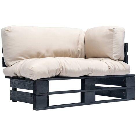 MercartoXL Arbre à chat 65cm gris / blanc avec sisal, les zones de natation et Katzenhöhle