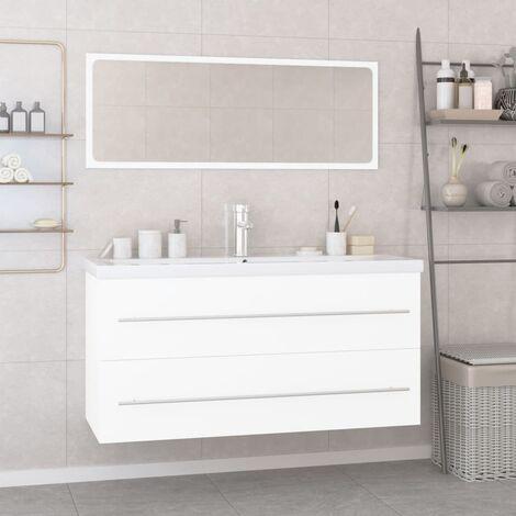 MercartoXL Arbre à chat en 170cm noir avec des maisons de chat, des échelles et des plates-formes