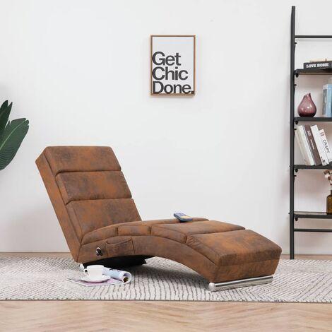 MercartoXL atelier presse cadre presse la pression de compression de presse hydraulique 6T
