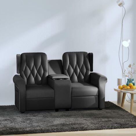 MercartoXL brochettes BBQ Grill 97cm en acier inoxydable avec deux pinces viande Rotisserie