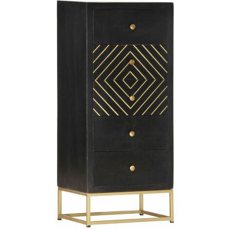 MercartoXL Brouette roues à bandage pneumatique Luftrad brouette 370-380x80-100mm